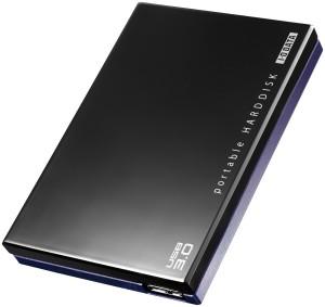 HDPE-UT500
