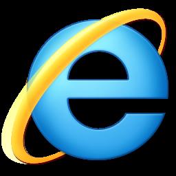 Google Chrome Windows Xpのサポートを15年4月まで延長 Windows Xp 東京3900円パソコン修理 でじサポ39訪問サポート
