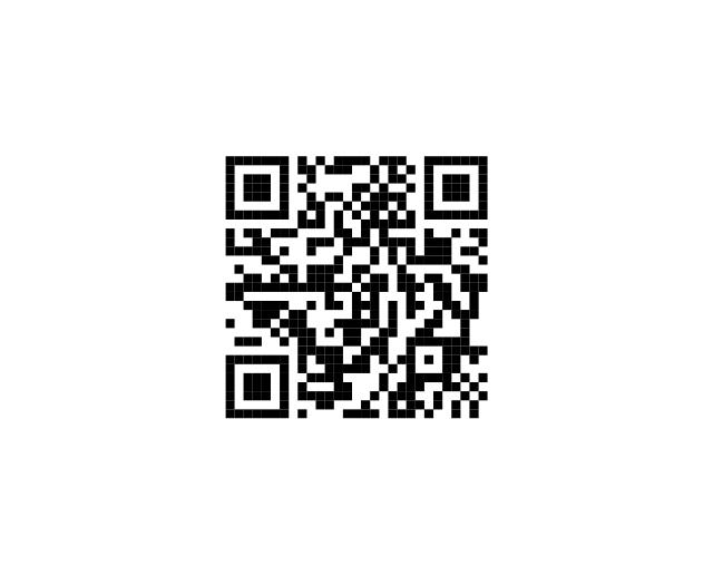ワイモバイルで購入したiPhone12専用構成プロファイル